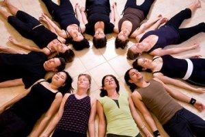 yoga-corpse-pose512x342-1