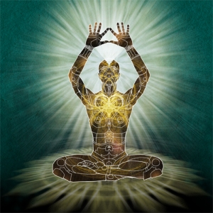 26-Self-projection-chakras-www.cute-pictures.blogspot.com_