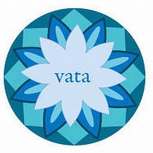 vata-dosha