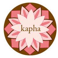 kapha_lotus_0