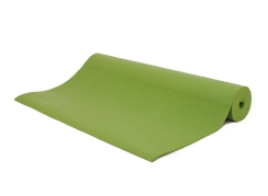 asana_mat-green1_enl