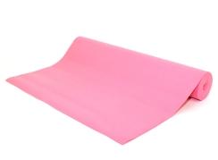 asana_mat-pink1_enl