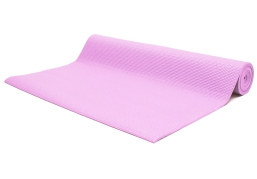 ganesh_mat-pink1_enl