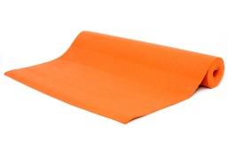 ganesh_mat_t orange_enl