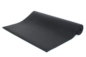 rishikesh_yogin_mat_black_enl