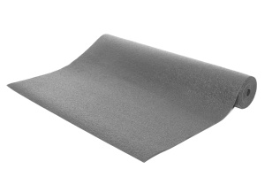 rishikesh_yogin_mat_grey_enl