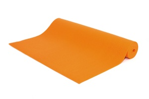 rishikesh_yogin_mat_orange_enl